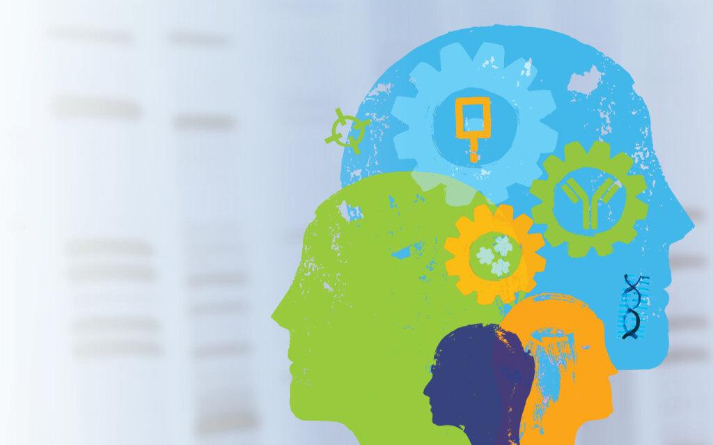 转移性结直肠癌分子肿瘤虚拟委员会: 关于管理挑战性病例的专家建议