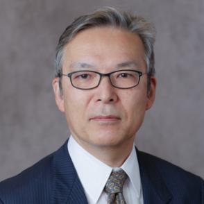 Tetsuya Mitsudomi, MD, PhD