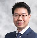 Daniel S.W. Tan, MD, PhD