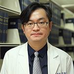 Feng-Che Kuan, MD