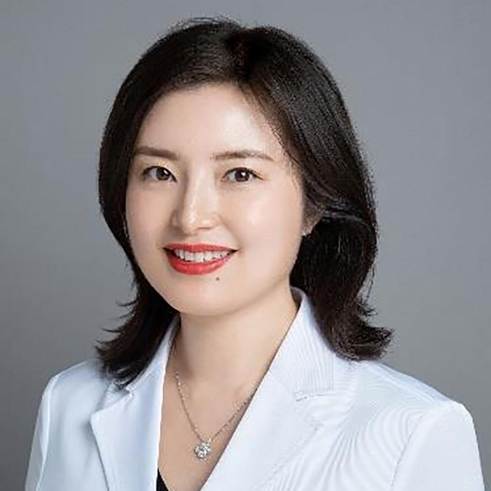 Feng Wang, MD, PhD
