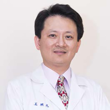 Jaw-Yuan Wang, MD, PhD