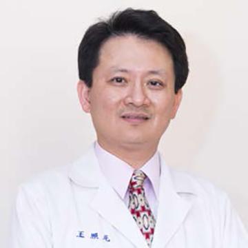 Jaw-Yuan Wang, MD, PhD