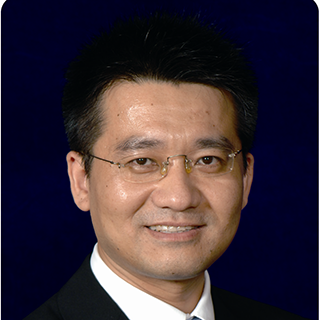 Jun Zhang, MD, PhD