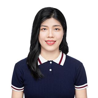 Miaozhen Qiu, MD, PhD