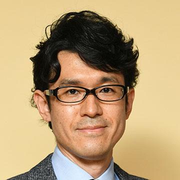 Yu Sunakawa, MD, PhD