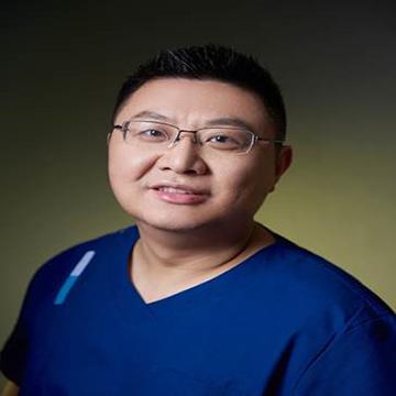 Xicheng Wang, MD, PhD