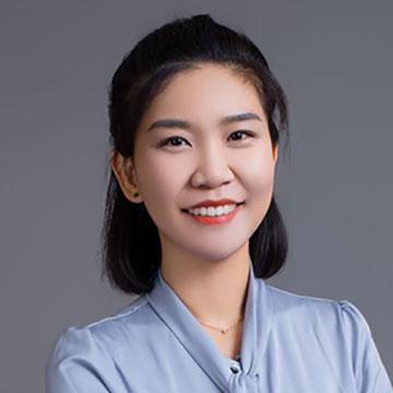 Yanshuo Cao, MD, PhD