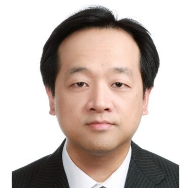 Ye Guo, MD