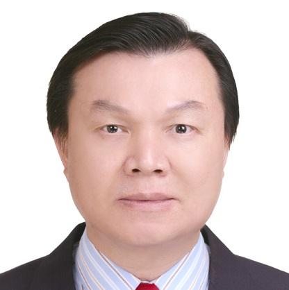 Jin Ching Lin, MD, PhD