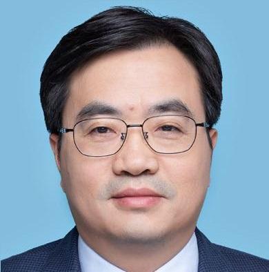 Kunyu Yang, MD, PhD