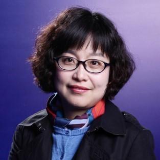 Tianshu Liu, MD, PhD