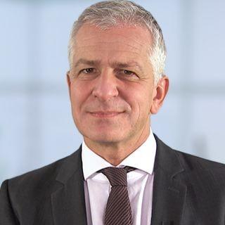Dirk Arnold, MD, PhD