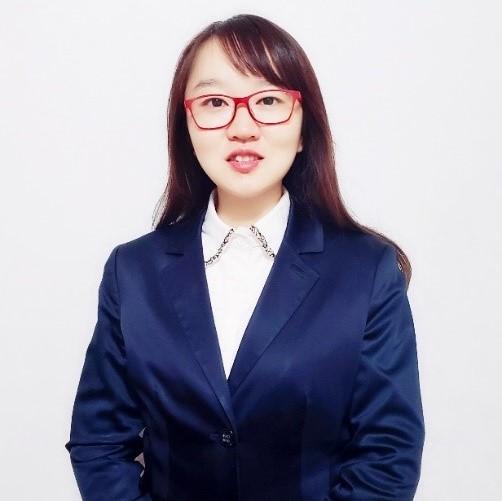 Yiyi Yu, MD