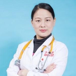 Yanhong Deng, MD, PhD