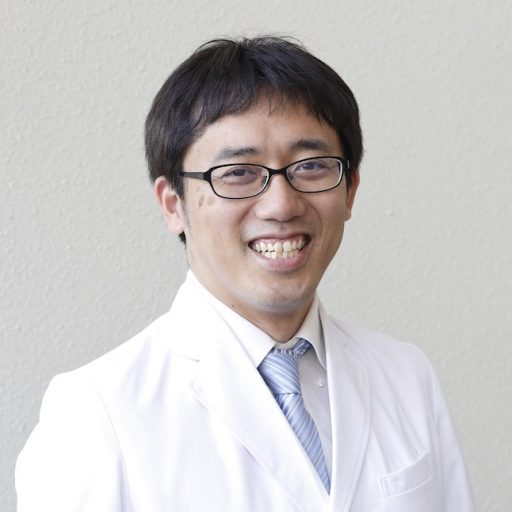 Hiroya Taniguchi, MD, PhD