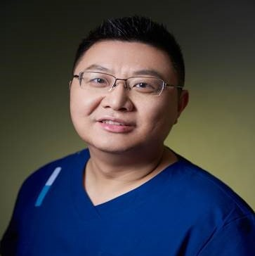 Xicheng Wang, MD, PhD