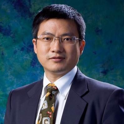 Gong Chen, MD, PhD