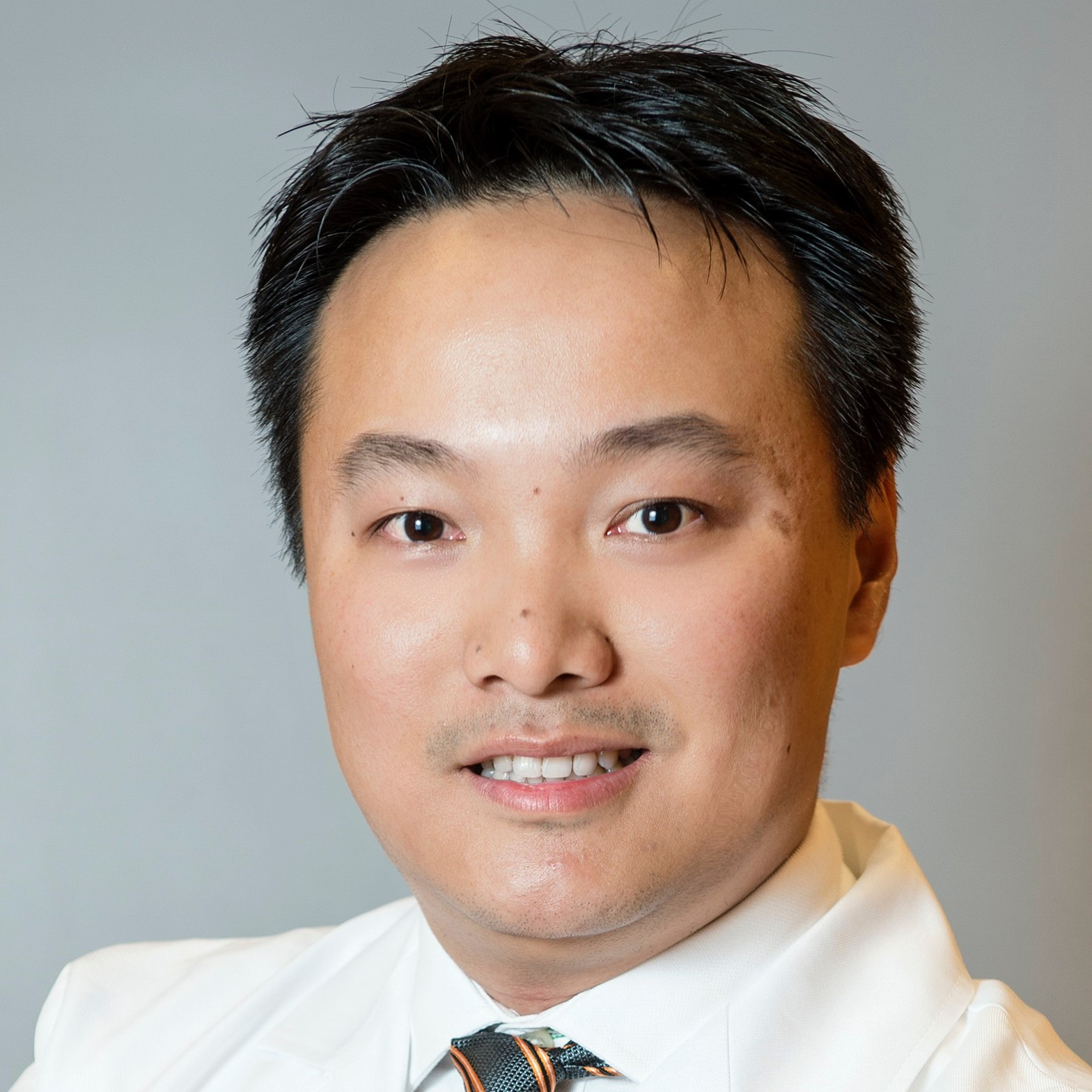 Herbert Ho Fung Loong, MD