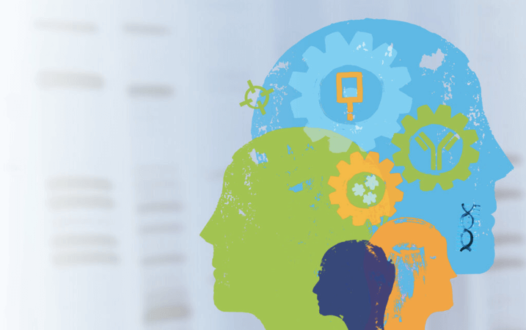 转移性结直肠癌分子肿瘤虚拟委员会: <br> 关于管理挑战性病例的专家建议