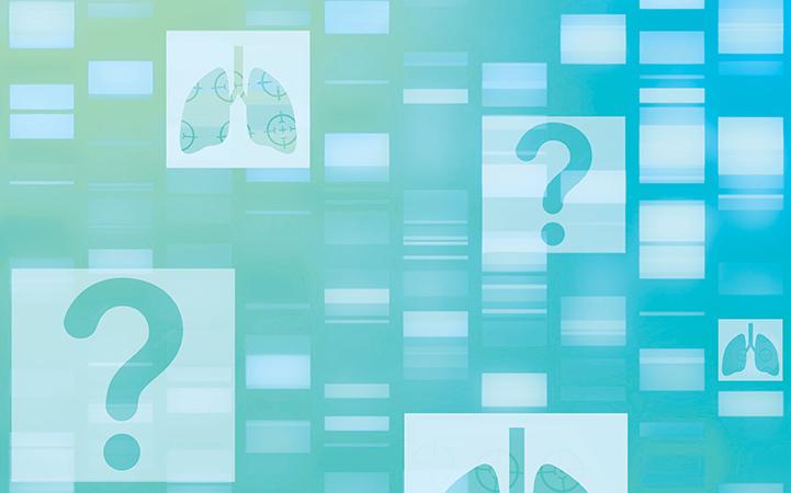 关于靶向罕见致癌驱动因子管理NSCLC的常见问题
