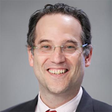 Ignacio Durán, MD, PhD