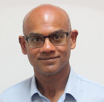 Benjamin J Solomon, MD, PhD