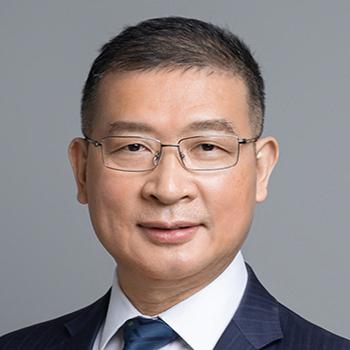 Rui-Hua Xu, MD, PhD