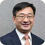 Tae Won Kim, MD, PhD