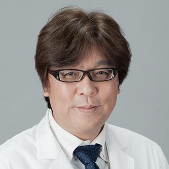 Takayuki Yoshino, MD, PhD