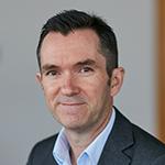 Timothy Price, MBBS, DHlthSc (Med), FRACP