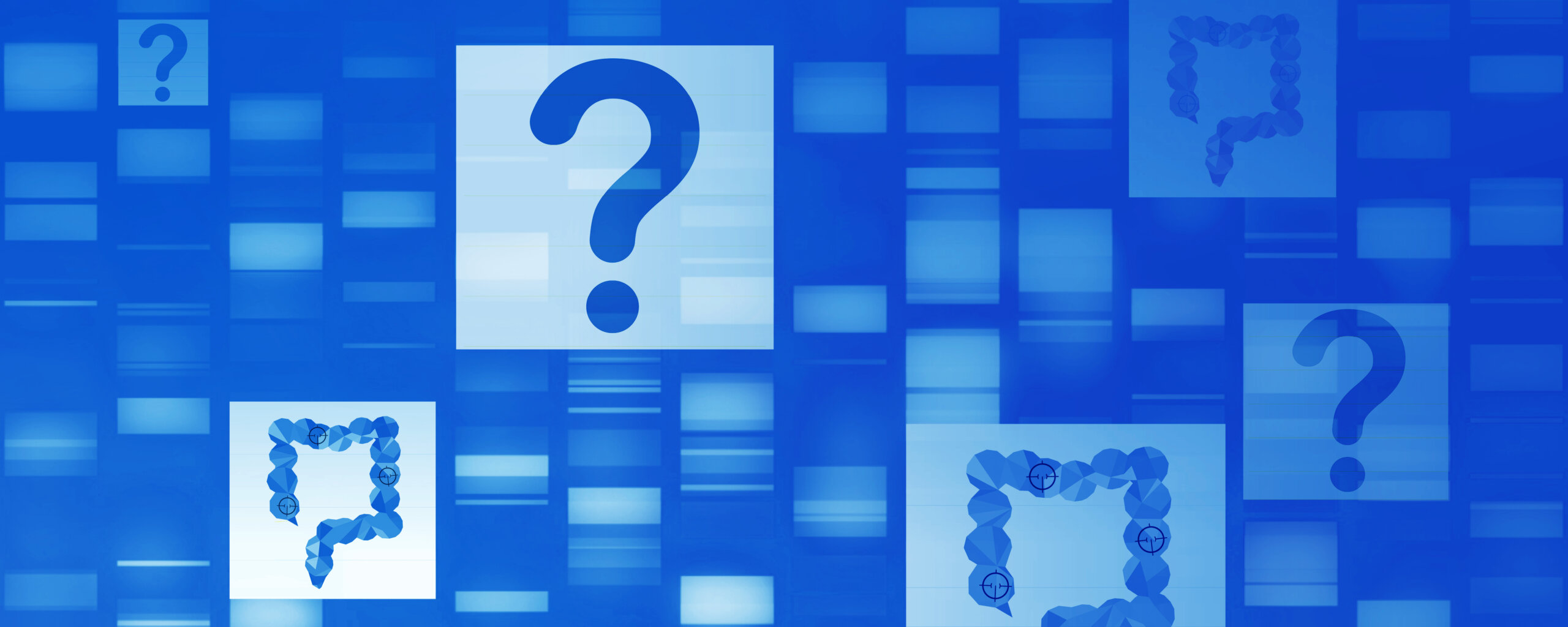 Frequently Asked Questions on the Management of mCRC