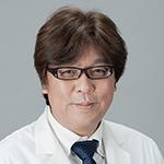 Takayuki Yoshino, MD