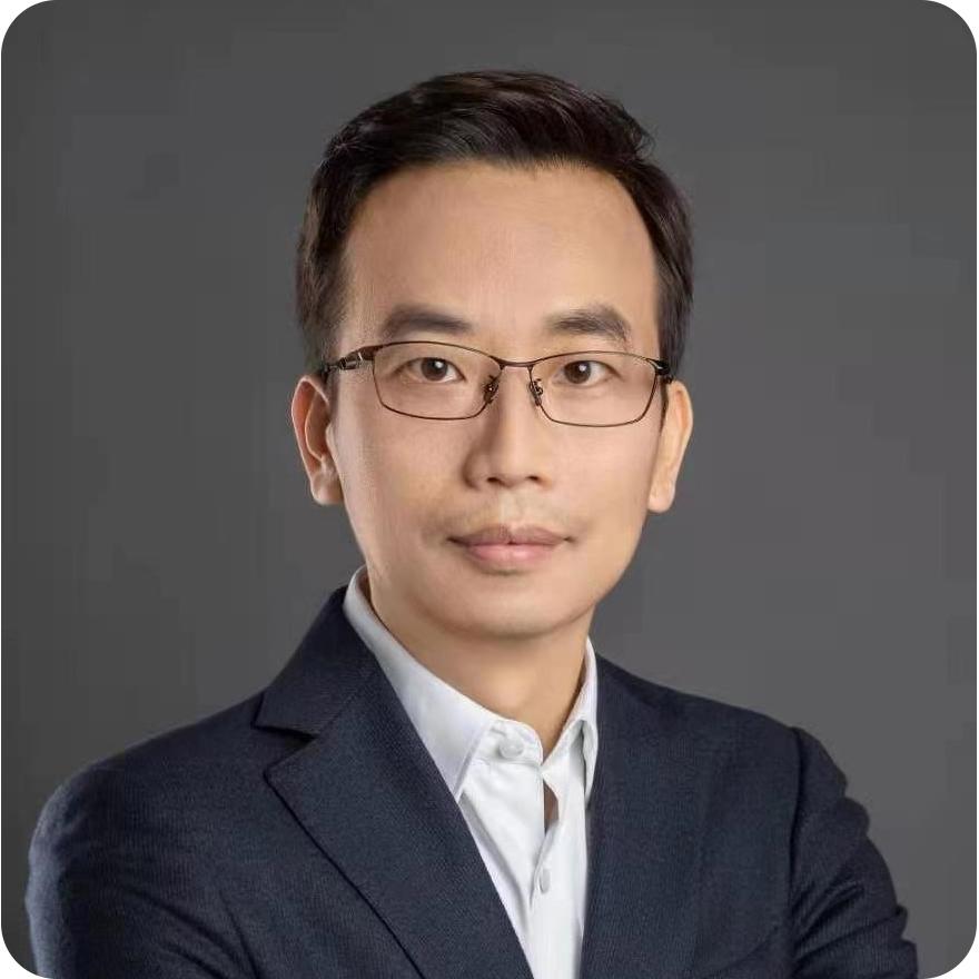 YongFeng Yu, MD